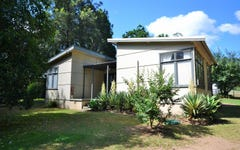 78 River Road, Tahmoor NSW