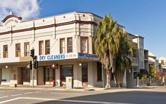 15/140 New Canterbury Road, Petersham NSW