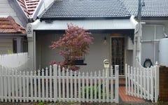 9 Roseby Street, Leichhardt NSW