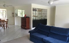 Address available on request, Wyee Point NSW