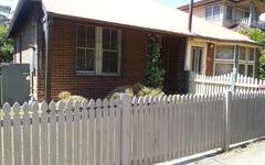 118 Wentworth Road, Burwood NSW
