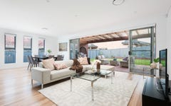 16 Mitchell Avenue, Jannali NSW