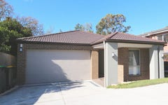 342A Peats Ferry Road, Hornsby NSW