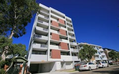 Level 6/10 Hope Street, Rosehill NSW