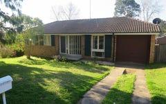 39 Georgiana Crescent, Ambarvale NSW