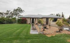 6 Lewis Drive, Meringandan West QLD