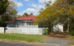 78 Woodford Street, One Mile QLD