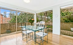 7/9 Eustace Street, Manly, New South Wales, Australia, Manly NSW