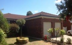 4 Wentworth Court, Lavington NSW