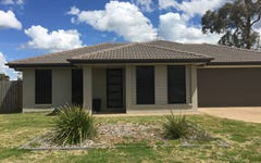 35 Claret Ash Drive, Guyra NSW