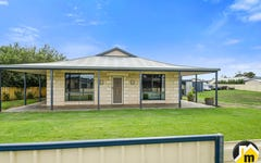 18-20 Kingsley Road, Allendale East SA
