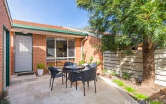 18/70 Madigan Street, Hackett ACT