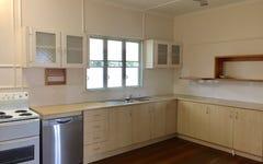 117 Nicklin Road, Palmwoods QLD