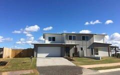 2/28 Starling Crescent, Peregian Springs QLD
