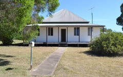 3 Copp Street, Pittsworth QLD