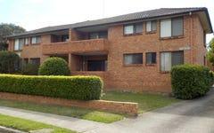 6/6-8 Parkes Avenue, Werrington NSW