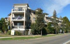 11/14-20 Parkes Avenue, Werrington NSW