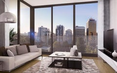 1215/225-235 Pacific Highway, North Sydney NSW