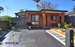 20A Karingal Ave, Carlingford NSW
