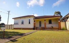 186 Turf Street, Grafton NSW