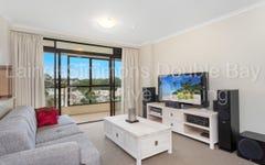 910/180 Ocean Street, Edgecliff NSW
