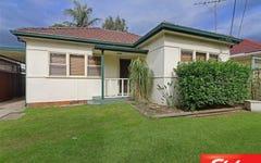 74 MOOREBANK AVENUE, Moorebank NSW