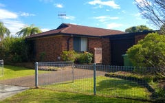 19 Trigg Road, Chittaway Bay NSW
