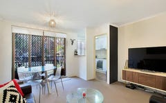 19/4 Goodlet, Surry Hills NSW