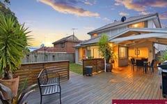 27 Fenwick Close, Kellyville NSW