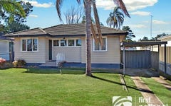 13 GASMATA Crescent, Whalan NSW