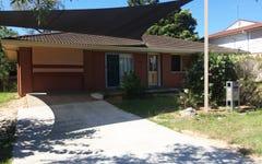 34 Surman Street, Birkdale QLD