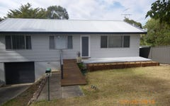62 Fairview Street, Bega NSW