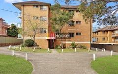 5/73-75 First Avenue, Campsie NSW