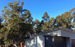 104 Carramar Drive, Lilli Pilli NSW
