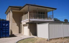 39/270 Wollombi Road, Bellbird NSW