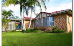 20 Aegean Street, Waterford West QLD