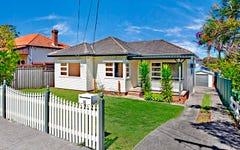 60 Dean Street, Strathfield South NSW