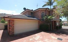 115 Stoddart Street, Roselands NSW
