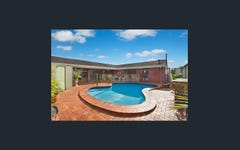 16 Claymore Crescent, Sorrento QLD