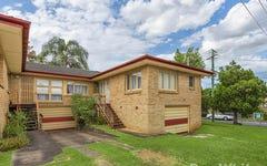 1/43 Thurlow Street, Newmarket QLD