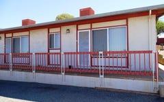 8/295 Garnet Street, Broken Hill NSW