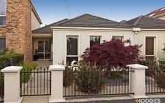 113 Gertrude Street, Geelong West VIC