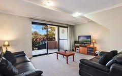 3/5-7 Palmer Street, Artarmon NSW