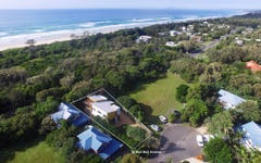 25 Muli Muli, South Golden Beach NSW