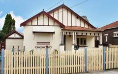 83 Burwood Road, Burwood Heights NSW