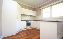 37 Collinson Street, Tenambit NSW
