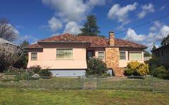 15 Waugoola Street, Cowra NSW