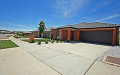 56 Overall Avenue, Casey ACT