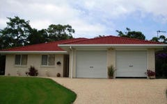 54 Investigator Avenue, Cooloola Cove QLD