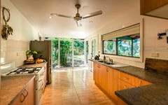 469 Kalang Road, Bellingen NSW